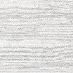ORIENT | B/R | Carrelage céramique | Peronda