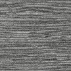 ORIENT | G/R | Carrelage céramique | Peronda