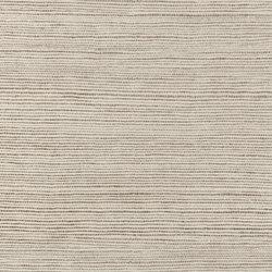 ORIENT | H | Ceramic tiles | Peronda