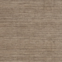 ORIENT | T | Ceramic tiles | Peronda