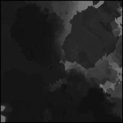 MT3.05.1 | 300 x 300cm | Rugs | YO2