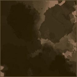 MT3.05.2 | 300 x 300cm | Rugs | YO2
