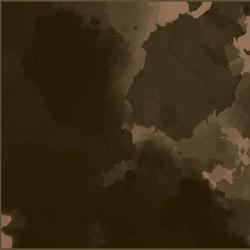 MT3.05.2 | 400 x 300cm | Rugs | YO2