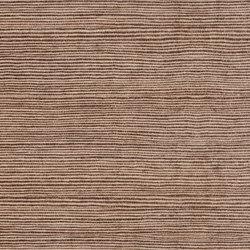 ORIENT | T/R | Ceramic tiles | Peronda