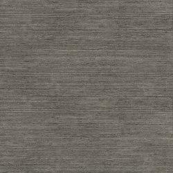 ORIENT | RUG-G | Ceramic tiles | Peronda
