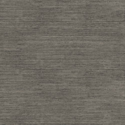 ORIENT | RUG-G | Baldosas de cerámica | Peronda
