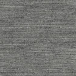 ORIENT | RUG-G/R | Ceramic tiles | Peronda