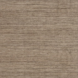 ORIENT | RUG-T | Carrelage céramique | Peronda