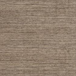 ORIENT | RUG-T/R | Ceramic tiles | Peronda