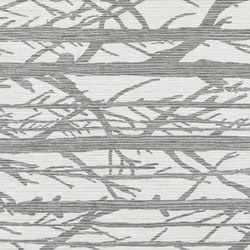 ORIENT | RYU-G | Keramik Fliesen | Peronda