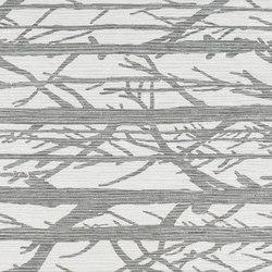 ORIENT | RYU-G/R | Ceramic tiles | Peronda