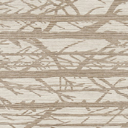 ORIENT | RYU-T | Carrelage céramique | Peronda