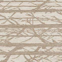ORIENT | RYU-T/R | Ceramic tiles | Peronda