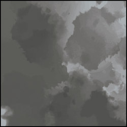 MT3.06.1 | 300 x 300cm | Rugs | YO2