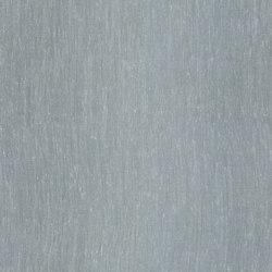 Miranda FR   Colour Frost 49   Tessuti decorative   DEKOMA