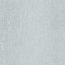 Miranda FR   Colour White 19   Tessuti decorative   DEKOMA