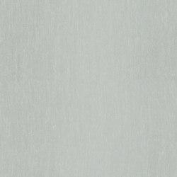 Miranda FR | Colour Ecru 20 | Drapery fabrics | DEKOMA