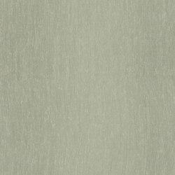 Miranda FR | Colour Vanilia 44 | Drapery fabrics | DEKOMA