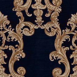 Boccioni | Colour Sevilla 12 | Drapery fabrics | DEKOMA