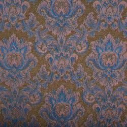 Giovanni | Colour Ricco 10 | Tessuti decorative | DEKOMA
