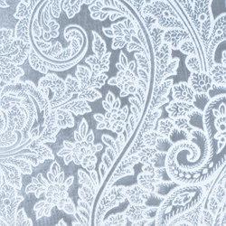 Merton | Colour Silver 301 | Tejidos decorativos | DEKOMA