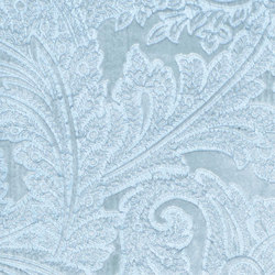 Merton | Colour Mint 302 | Drapery fabrics | DEKOMA
