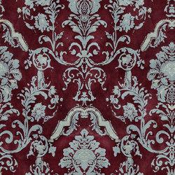 Santi | Colour Garda 04 | Drapery fabrics | DEKOMA