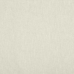 Haze | Colour Ivory 01 | Tessuti decorative | DEKOMA