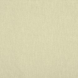 Haze | Colour Sand 02 | Tessuti decorative | DEKOMA