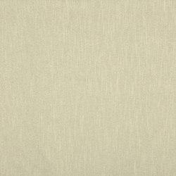 Haze | Colour Sesame 03 | Drapery fabrics | DEKOMA