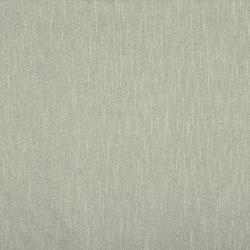 Haze | Colour Pelican 06 | Tessuti decorative | DEKOMA