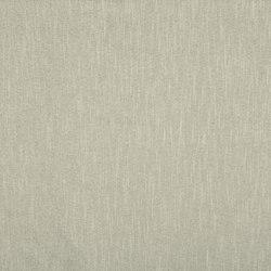 Haze | Colour Linen 09 | Drapery fabrics | DEKOMA