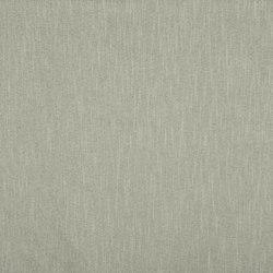 Haze | Colour Castor 11 | Drapery fabrics | DEKOMA