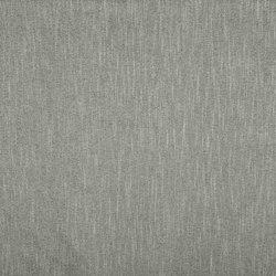 Haze | Colour Pewter 129 | Tessuti decorative | DEKOMA