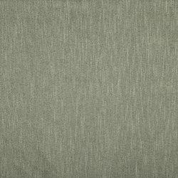 Haze | Colour Black 13 | Tessuti decorative | DEKOMA