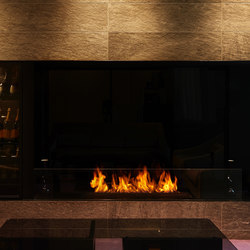 XL1200 | Open fireplaces | EcoSmart™ Fire