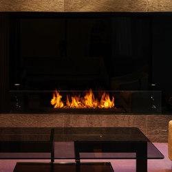XL1200 | Open fireplaces | EcoSmart™ Fire