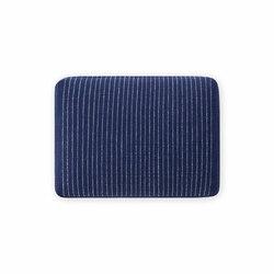 Lan cushion | Cushions | GAN