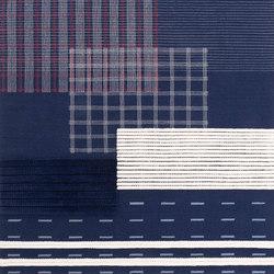 Lan rug | Formatteppiche | GAN