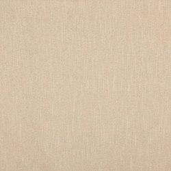 Haze | Colour Apricot 15 | Tejidos decorativos | DEKOMA