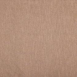 Haze | Colour Mellow 16 | Drapery fabrics | DEKOMA