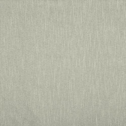 Haze | Colour Aluminium 20 | Tejidos decorativos | DEKOMA