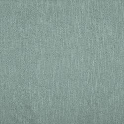 Haze | Colour Slate 22 | Tessuti decorative | DEKOMA