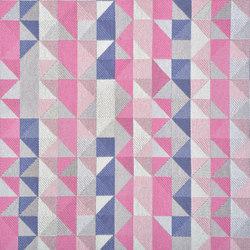 Trigon | Colour Sorbet 8016 | Drapery fabrics | DEKOMA