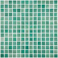 Luxe - 527 | Glass mosaics | Hisbalit