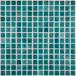 Luxe - 528 | Glass mosaics | Hisbalit
