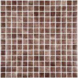 Niebla - 161A | Glass mosaics | Hisbalit