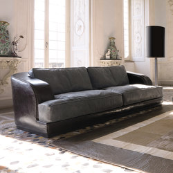 Research and select Sofas from Longhi S.p.a. online | Architonic on ottoman sofa, chair sofa, lounge sofa, fabric sofa, bookcase sofa, art sofa, futon sofa, table sofa, bedroom sofa, glider sofa, divan sofa, pillow sofa, settee sofa, storage sofa, recliner sofa, bench sofa, couch sofa, beds sofa, mattress sofa, cushions sofa,