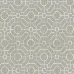 Oktan | Colour Sesame 28 | Drapery fabrics | DEKOMA