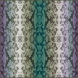 VS3.04.3 | 300 x 300cm | Formatteppiche | YO2
